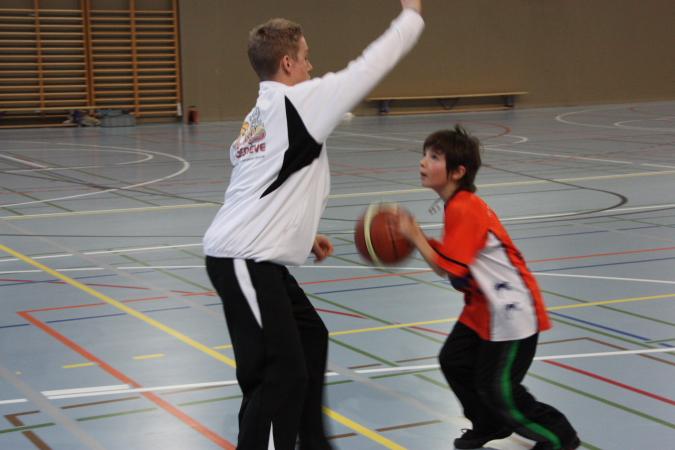 Ptits Rois 2011 dimanche (128)