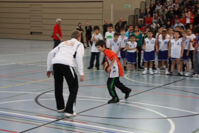 Ptits Rois 2011 dimanche (129)