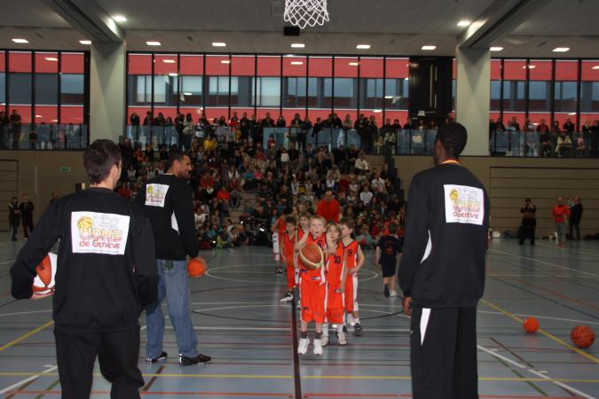 Ptits Rois 2011 dimanche (131)