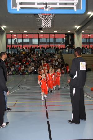 Ptits Rois 2011 dimanche (132)