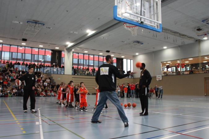 Ptits Rois 2011 dimanche (136)