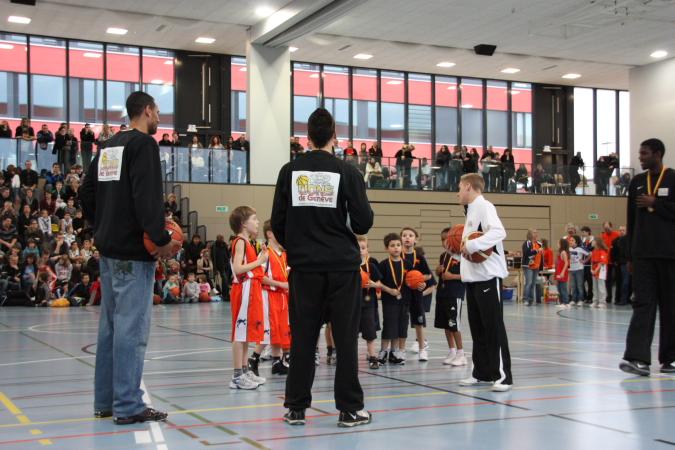 Ptits Rois 2011 dimanche (137)