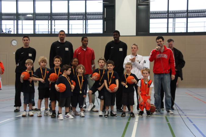 Ptits Rois 2011 dimanche (139)