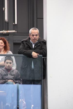 Ptits Rois 2011 dimanche (141)
