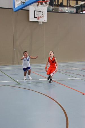 Ptits Rois 2011 dimanche (142)