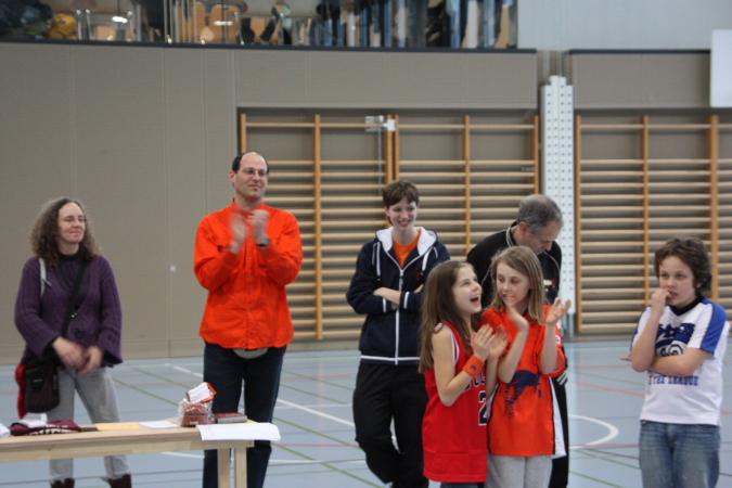 Ptits Rois 2011 dimanche (144)