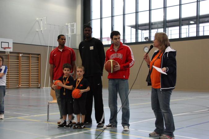 Ptits Rois 2011 dimanche (145)