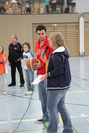 Ptits Rois 2011 dimanche (150)