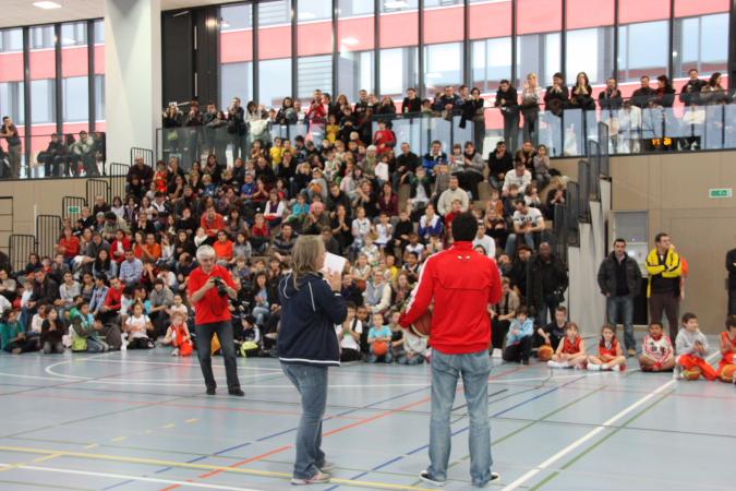 Ptits Rois 2011 dimanche (151)