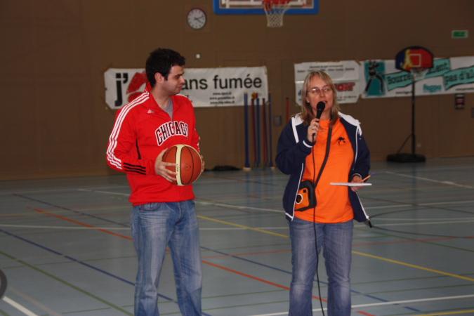 Ptits Rois 2011 dimanche (152)