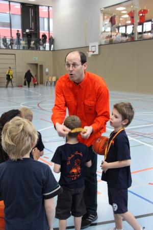 Ptits Rois 2011 dimanche (154)