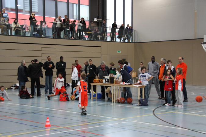 Ptits Rois 2011 dimanche (155)