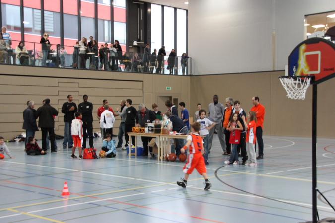 Ptits Rois 2011 dimanche (156)