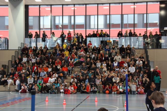 Ptits Rois 2011 dimanche (157)