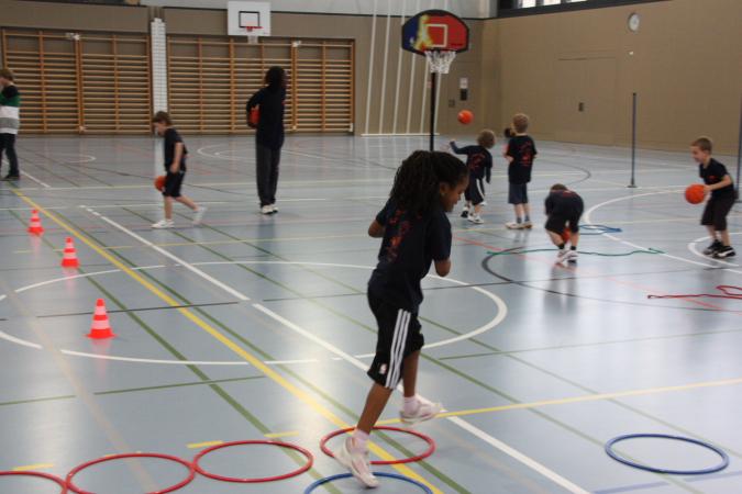 Ptits Rois 2011 dimanche (164)