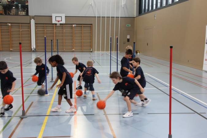 Ptits Rois 2011 dimanche (166)