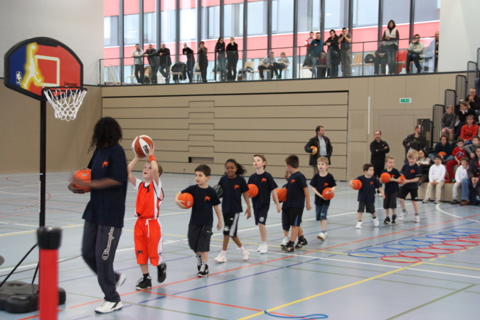 Ptits Rois 2011 dimanche (167)