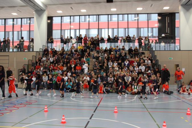 Ptits Rois 2011 dimanche (168)