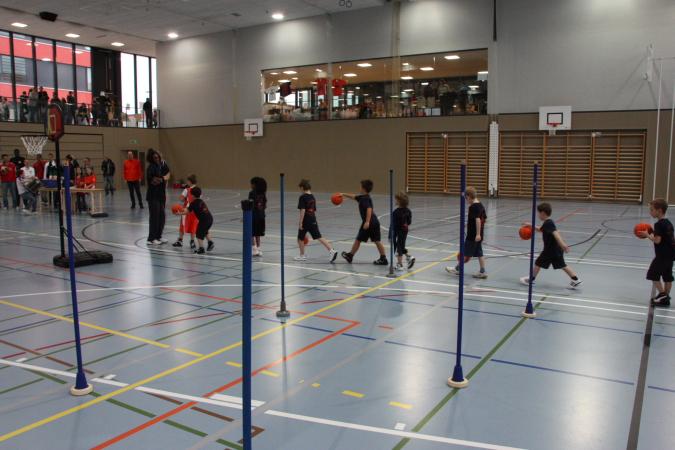 Ptits Rois 2011 dimanche (169)