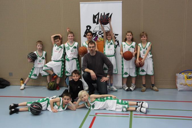 Ptits Rois 2011 dimanche (170)