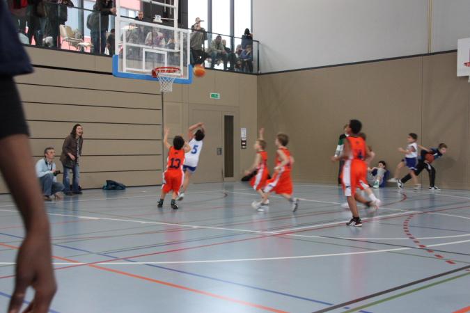 Ptits Rois 2011 dimanche (171)