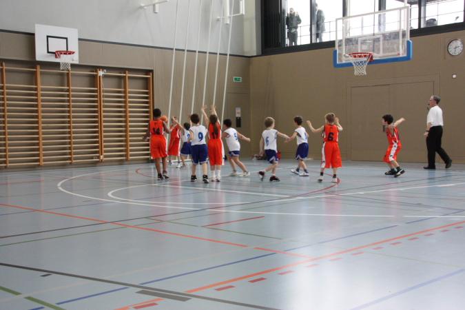 Ptits Rois 2011 dimanche (172)
