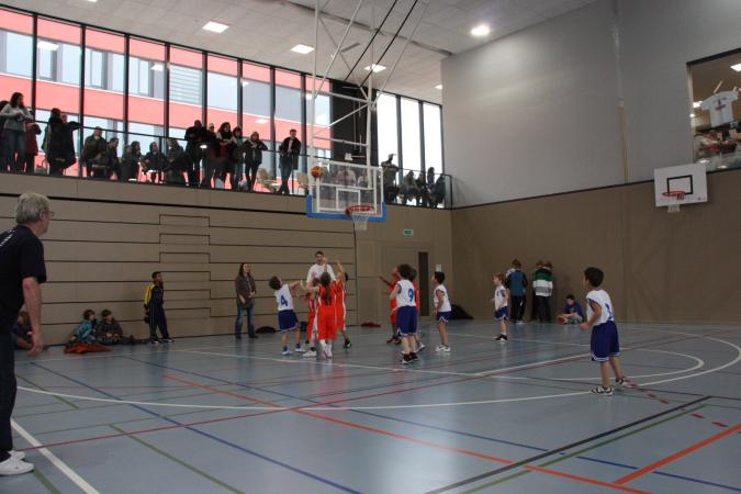 Ptits Rois 2011 dimanche (173)
