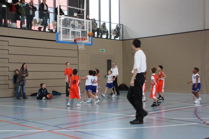 Ptits Rois 2011 dimanche (174)