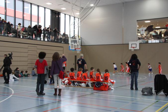 Ptits Rois 2011 dimanche (175)