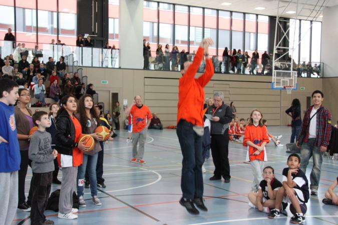 Ptits Rois 2011 dimanche (176)