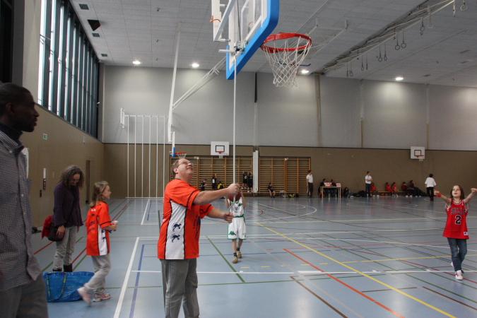 Ptits Rois 2011 dimanche (177)