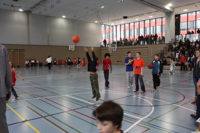 Ptits Rois 2011 dimanche (178)