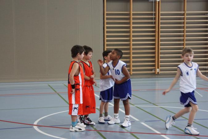 Ptits Rois 2011 dimanche (179)