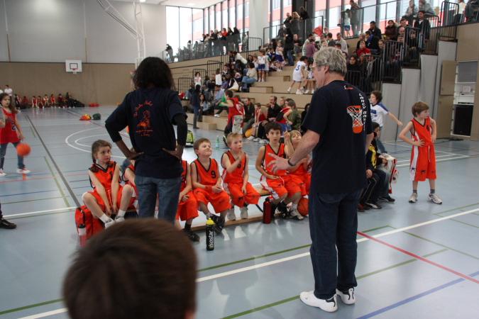 Ptits Rois 2011 dimanche (180)