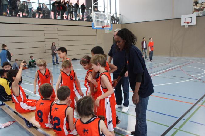 Ptits Rois 2011 dimanche (181)