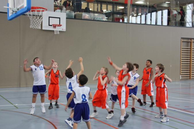 Ptits Rois 2011 dimanche (182)