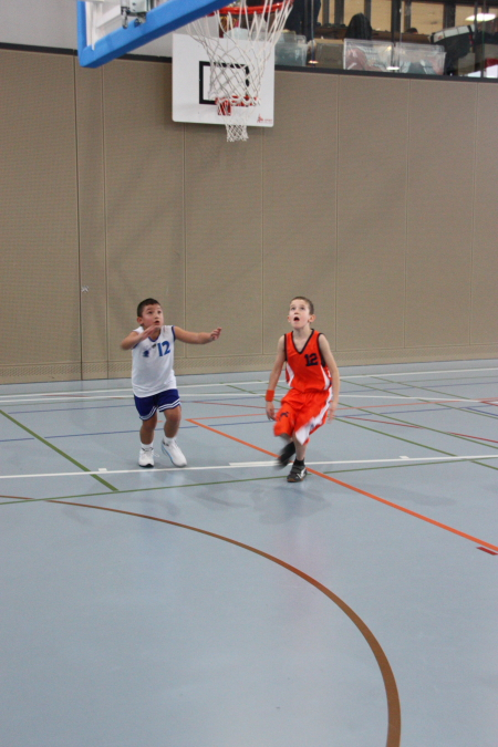 Ptits Rois 2011 dimanche (183)