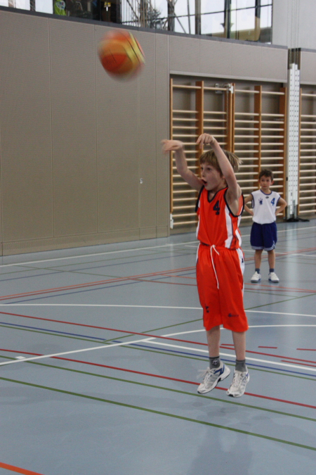 Ptits Rois 2011 dimanche (185)