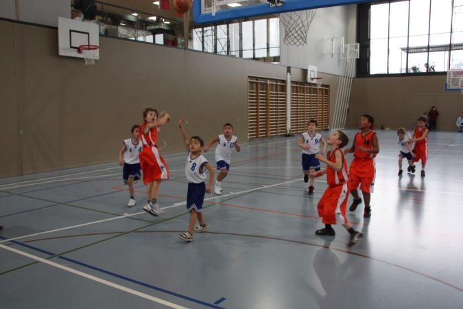 Ptits Rois 2011 dimanche (186)