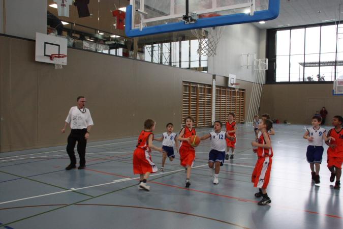 Ptits Rois 2011 dimanche (187)