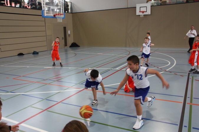 Ptits Rois 2011 dimanche (188)