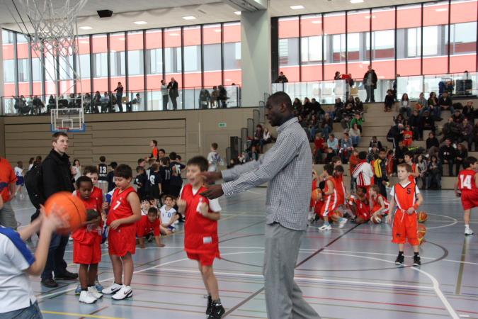 Ptits Rois 2011 dimanche (189)