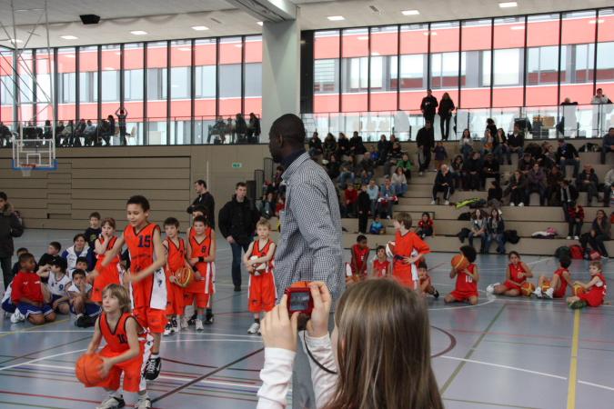 Ptits Rois 2011 dimanche (192)