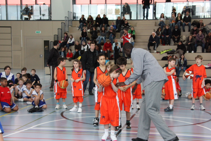 Ptits Rois 2011 dimanche (193)