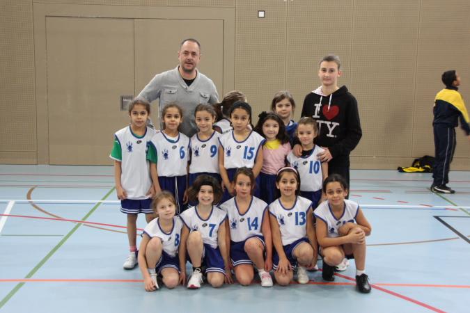 Ptits Rois 2011 dimanche (195)