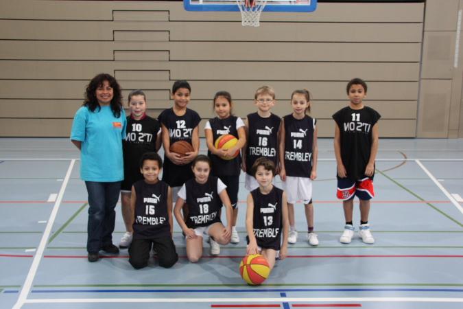 Ptits Rois 2011 dimanche (198)