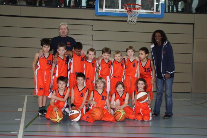 Ptits Rois 2011 dimanche (199)
