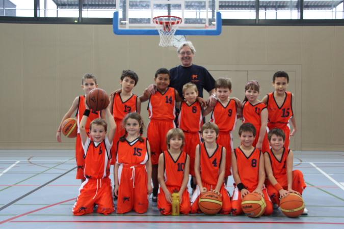 Ptits Rois 2011 dimanche (200)