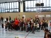 Ptits Rois 2011 dimanche (102)