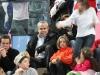 Ptits Rois 2011 dimanche (115)